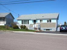House for sale in Baie-Comeau, Côte-Nord, 13, Avenue  Bernier, 14427160 - Centris.ca