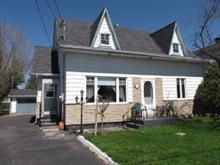House for sale in Saint-Agapit, Chaudière-Appalaches, 1270, Rue  Principale, 26325419 - Centris.ca