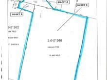 Land for sale in Mont-Tremblant, Laurentides, Chemin  Corbeil, 10144123 - Centris.ca