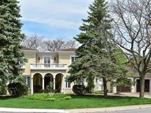 Maison à vendre à Saint-Lambert, Montérégie, 820, Rue  Closse, 11909636 - Centris