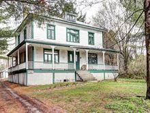 Maison à vendre à Stoneham-et-Tewkesbury, Capitale-Nationale, 98, 1re Avenue, 24507154 - Centris.ca