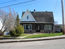 House for sale in Baie-Comeau, Côte-Nord, 87, Avenue  Laurier, 16598208 - Centris