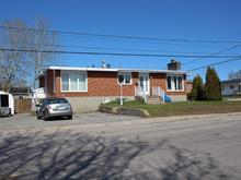 House for sale in Baie-Comeau, Côte-Nord, 3, Avenue  Martel-De Brouage, 19783702 - Centris.ca
