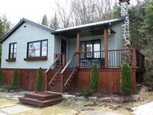 House for sale in Notre-Dame-de-la-Merci, Lanaudière, 3018, Chemin du Lac-du-Castor, 21788136 - Centris.ca