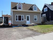 House for sale in Baie-Comeau, Côte-Nord, 140, boulevard  La Salle, 22412999 - Centris.ca
