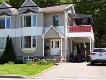 Maison à vendre à Les Chutes-de-la-Chaudière-Est (Lévis), Chaudière-Appalaches, 1804, Chemin du Fleuve, 9237360 - Centris.ca