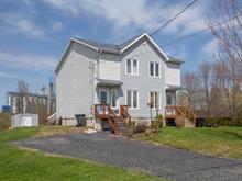Maison à vendre in Scott, Chaudière-Appalaches, 77A, Rue  Morin, 25217688 - Centris.ca