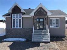 House for sale in Labrecque, Saguenay/Lac-Saint-Jean, 1315, Rue  Gilbert, 24008763 - Centris
