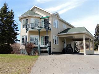 House for sale in Gaspé, Gaspésie/Îles-de-la-Madeleine, 21, Rue de la Plage, 16579194 - Centris.ca