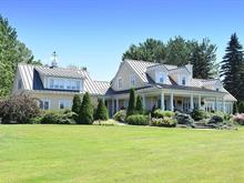Maison à vendre à Mont-Saint-Hilaire, Montérégie, 780, Chemin des Patriotes Nord, 13673496 - Centris