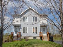 Duplex à vendre in Scott, Chaudière-Appalaches, 77 - 81, Rue  Morin, 9634154 - Centris.ca