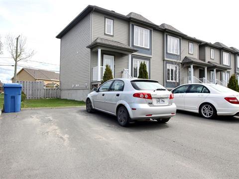 Maison à vendre à Rivière-du-Loup, Bas-Saint-Laurent, 15, Rue des Cheminots, 25858953 - Centris