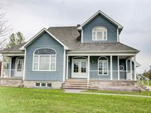House for sale in Chelsea, Outaouais, 18, Chemin  Wright, 19383454 - Centris.ca