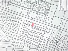 Terrain à vendre à Le Vieux-Longueuil (Longueuil), Montérégie, boulevard  Vauquelin, 15457614 - Centris.ca