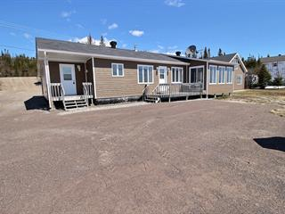 House for sale in Havre-Saint-Pierre, Côte-Nord, 5670, Route  138 Ouest, 18225313 - Centris.ca