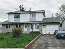 Maison à vendre à Gatineau (Gatineau), Outaouais, 8, Rue des Récollets, 18544639 - Centris