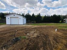 Terrain à vendre à Otter Lake, Outaouais, 435, Chemin  Picanoc, 15079764 - Centris.ca