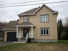 Maison à vendre à Saint-Étienne-des-Grès, Mauricie, 260, Rue des Seigneurs, 10803596 - Centris.ca