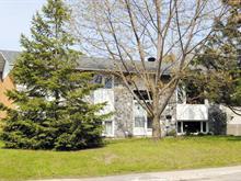 Duplex à vendre à Gatineau (Hull), Outaouais, 6, Rue  Ardouin, 15140890 - Centris.ca