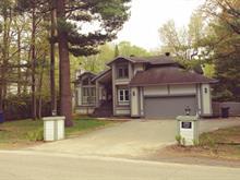 Maison à vendre à Saint-Lazare, Montérégie, 2900, Rue  Master, 9455036 - Centris