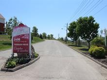 Condo for sale in Jacques-Cartier (Sherbrooke), Estrie, 3490, Rue  Thérèse-Casgrain, apt. 806, 24204530 - Centris.ca