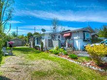 Cottage for sale in Hemmingford - Canton, Montérégie, 306, Route  219 Sud, apt. 141, 15630223 - Centris.ca