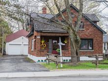 House for sale in Stanstead - Ville, Estrie, 590, Rue  Dufferin, 12791171 - Centris.ca