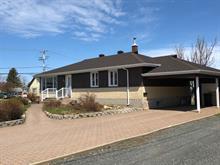 House for sale in Matane, Bas-Saint-Laurent, 164, Rue  De Riverin, 24916164 - Centris