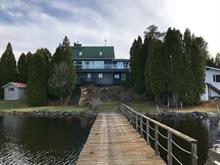 Maison à vendre à Saint-Gédéon, Saguenay/Lac-Saint-Jean, 12, Chemin de la Baie-Forest, 20018495 - Centris.ca