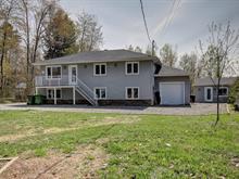 Maison à vendre à Saint-Colomban, Laurentides, 182 - 182A, Rue  Kedro, 23395187 - Centris.ca