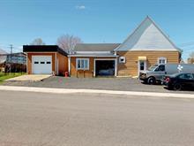 Maison à vendre à Sainte-Croix, Chaudière-Appalaches, 6135Z - 6137Z, Rue  Lafleur, 10622545 - Centris.ca