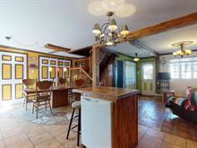 House for sale in Sainte-Croix, Chaudière-Appalaches, 6135Z - 6137Z, Rue  Lafleur, 10622545 - Centris.ca