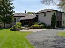 House for sale in L'Île-Bizard/Sainte-Geneviève (Montréal), Montréal (Island), 3030, Rue  Cherrier, 13870601 - Centris.ca