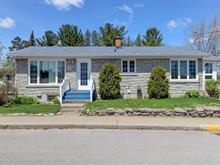 House for sale in Trois-Rivières, Mauricie, 9, Rue  Fafard, 18715310 - Centris