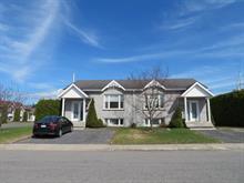 Duplex à vendre à Alma, Saguenay/Lac-Saint-Jean, 1285 - 1287, Avenue des Myrtilles, 21599780 - Centris