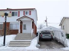 House for sale in Rivière-des-Prairies/Pointe-aux-Trembles (Montréal), Montréal (Island), 12101, 54e Avenue (R.-d.-P.), 25738185 - Centris.ca