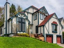 Maison à vendre à Piedmont, Laurentides, 661, Chemin de la Rivière, 18173943 - Centris.ca