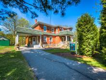 Maison à vendre in Saint-Chrysostome, Montérégie, 80, Chemin de la Rivière-des-Anglais, 9665504 - Centris.ca