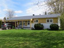 Maison à vendre à Fleurimont (Sherbrooke), Estrie, 1530, Rue de l'Aéroport, 25723406 - Centris.ca