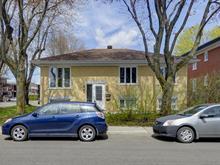 Duplex for sale in La Cité-Limoilou (Québec), Capitale-Nationale, 2490, Avenue  Bardy, 13379659 - Centris.ca