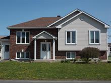 House for sale in Saint-Mathias-sur-Richelieu, Montérégie, 45 - 45A, Rue du Parc, 25855988 - Centris