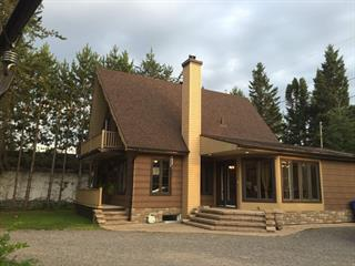 House for sale in Saint-Honoré, Saguenay/Lac-Saint-Jean, 370, Rue des Chalets, 12268996 - Centris.ca