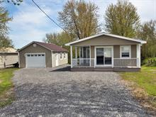 House for sale in Saint-Barnabé-Sud, Montérégie, 283, Rang  Saint-Amable, 20950483 - Centris