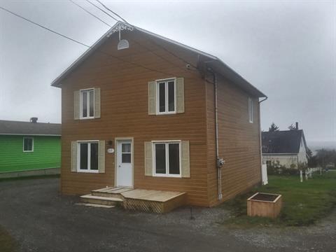 House for sale in Cacouna, Bas-Saint-Laurent, 817, Rue du Patrimoine, 14976995 - Centris.ca