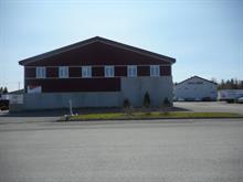Commercial building for sale in Rivière-du-Loup, Bas-Saint-Laurent, 152, Rue  Louis-Philippe-Lebrun, 20643645 - Centris.ca