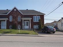 House for sale in Rimouski, Bas-Saint-Laurent, 443, Avenue  Belzile, 16121298 - Centris.ca