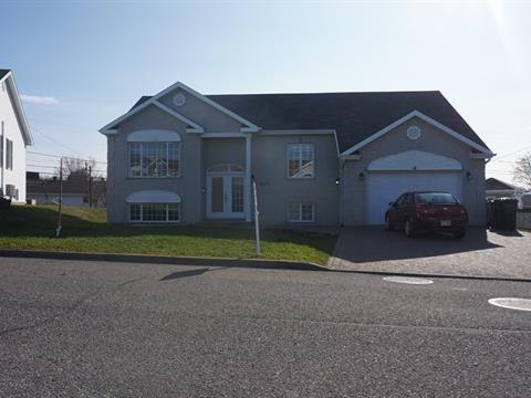 House for sale in Rimouski, Bas-Saint-Laurent, 401, Rue  Élisabeth-Turgeon, 11968428 - Centris.ca