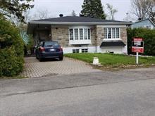 House for sale in Sainte-Dorothée (Laval), Laval, 1201, Rue  Jeanne-d'Arc, 24373382 - Centris.ca