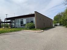 Commercial unit for rent in Pierrefonds-Roxboro (Montréal), Montréal (Island), 10451, boulevard  Gouin Ouest, 24353084 - Centris
