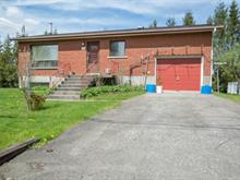 House for sale in Lanoraie, Lanaudière, 51, Rue  Roy, 19625231 - Centris.ca